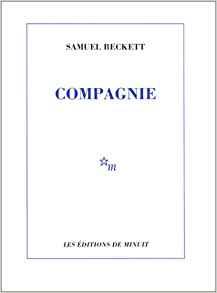 Compagnie de Samuel Beckett