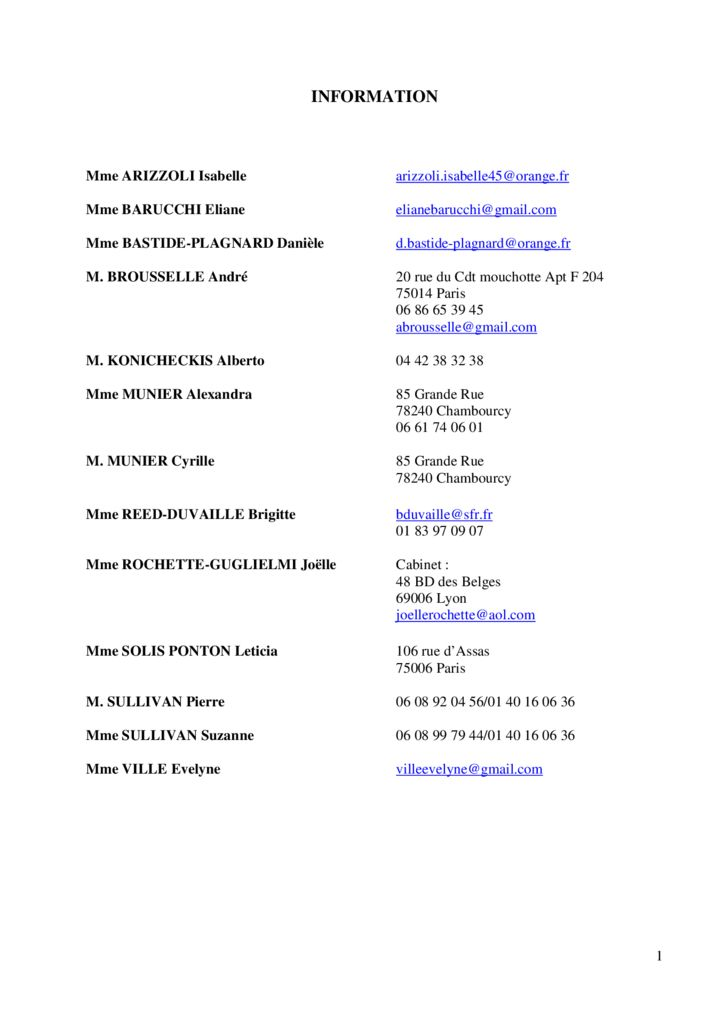 Informations-AeF-et-AAeF-2014_07