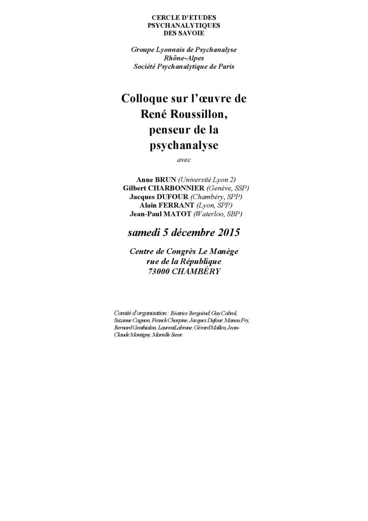 Annonce-Colloque-Rene-Roussillon-du-5-dec-2015