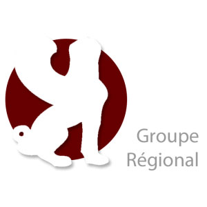 Groupes régionaux