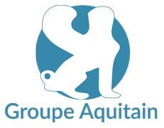 Groupe aquitain de la SPP