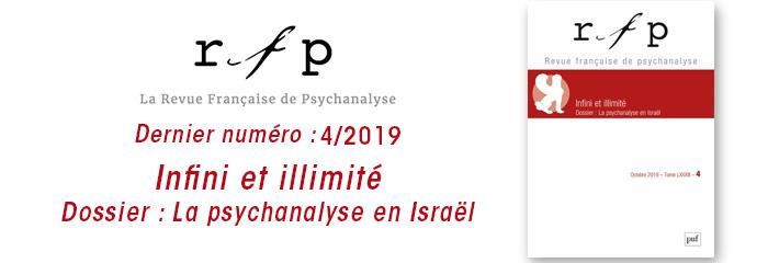 RFP header 2019 / 4