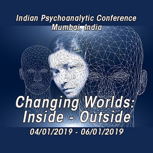 Indian Psychology Conference