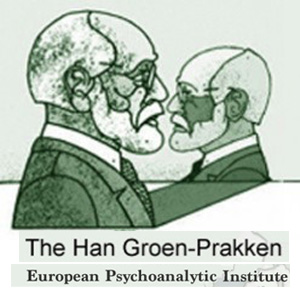 EPI - The Han Groen Prakken