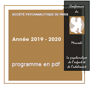 SPP_Conferences-du-mercredi-2019-2020