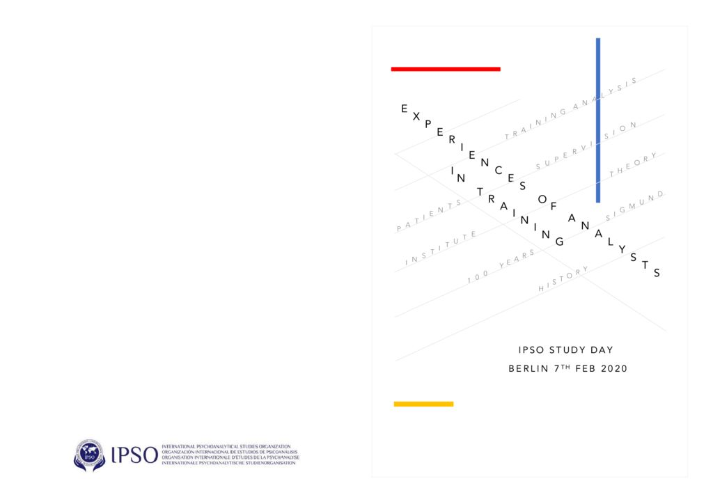 thumbnail of IPSO 2020 Berlin Program