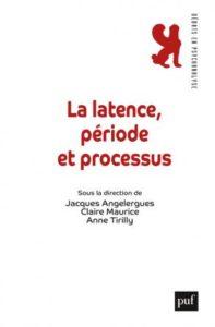 Debats-en-psychanalyse_2021_LA-LATENCE-PERIODE-ET-PROCESSUS