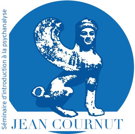 logo - Séminaires Jean Cournut